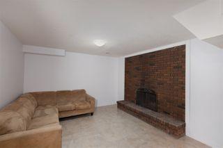 Photo 24: 9803 156 Avenue in Edmonton: Zone 27 House for sale : MLS®# E4166061