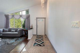 Photo 4: 9803 156 Avenue in Edmonton: Zone 27 House for sale : MLS®# E4166061