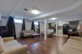 Photo 19: 9803 156 Avenue in Edmonton: Zone 27 House for sale : MLS®# E4166061