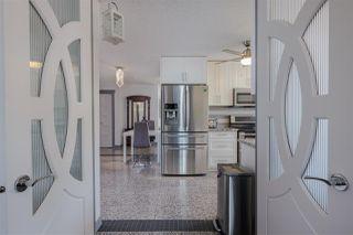 Photo 7: 9803 156 Avenue in Edmonton: Zone 27 House for sale : MLS®# E4166061