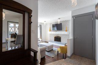 Photo 12: 9803 156 Avenue in Edmonton: Zone 27 House for sale : MLS®# E4166061