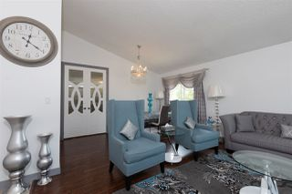 Photo 3: 9803 156 Avenue in Edmonton: Zone 27 House for sale : MLS®# E4166061