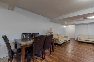 Photo 21: 9803 156 Avenue in Edmonton: Zone 27 House for sale : MLS®# E4166061