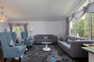 Main Photo: 9803 156 Avenue in Edmonton: Zone 27 House for sale : MLS®# E4166061