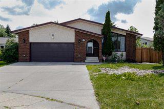 Photo 29: 9803 156 Avenue in Edmonton: Zone 27 House for sale : MLS®# E4166061