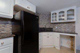 Photo 23: 9803 156 Avenue in Edmonton: Zone 27 House for sale : MLS®# E4166061