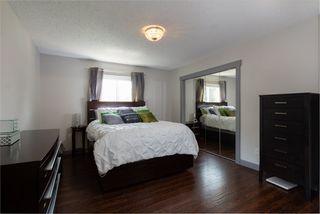 Photo 15: 9803 156 Avenue in Edmonton: Zone 27 House for sale : MLS®# E4166061