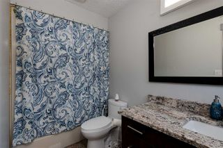 Photo 16: 9803 156 Avenue in Edmonton: Zone 27 House for sale : MLS®# E4166061
