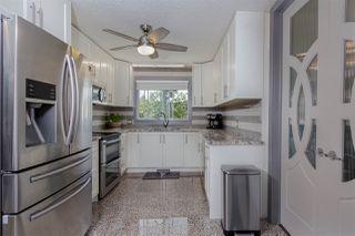 Photo 8: 9803 156 Avenue in Edmonton: Zone 27 House for sale : MLS®# E4166061