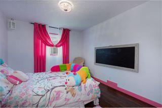 Photo 17: 9803 156 Avenue in Edmonton: Zone 27 House for sale : MLS®# E4166061