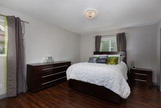 Photo 14: 9803 156 Avenue in Edmonton: Zone 27 House for sale : MLS®# E4166061