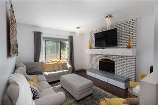 Photo 11: 9803 156 Avenue in Edmonton: Zone 27 House for sale : MLS®# E4166061