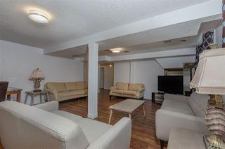 Photo 20: 9803 156 Avenue in Edmonton: Zone 27 House for sale : MLS®# E4166061