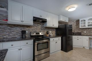 Photo 22: 9803 156 Avenue in Edmonton: Zone 27 House for sale : MLS®# E4166061