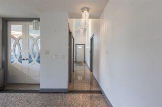 Photo 5: 9803 156 Avenue in Edmonton: Zone 27 House for sale : MLS®# E4166061