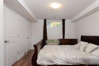 Photo 26: 9803 156 Avenue in Edmonton: Zone 27 House for sale : MLS®# E4166061