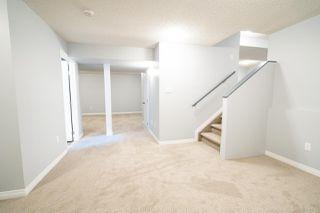 Photo 27: 8326 100 Avenue: Fort Saskatchewan House for sale : MLS®# E4167968