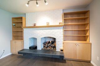 Photo 15: 8326 100 Avenue: Fort Saskatchewan House for sale : MLS®# E4167968