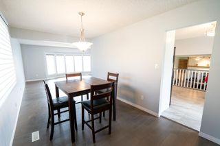 Photo 8: 8326 100 Avenue: Fort Saskatchewan House for sale : MLS®# E4167968