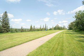 Photo 3: 8326 100 Avenue: Fort Saskatchewan House for sale : MLS®# E4167968
