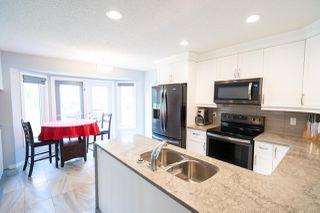 Photo 11: 8326 100 Avenue: Fort Saskatchewan House for sale : MLS®# E4167968