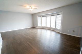 Photo 5: 8326 100 Avenue: Fort Saskatchewan House for sale : MLS®# E4167968