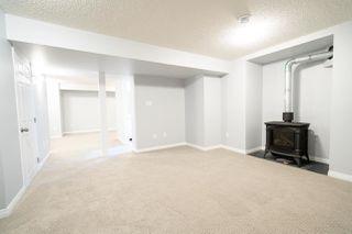 Photo 28: 8326 100 Avenue: Fort Saskatchewan House for sale : MLS®# E4167968