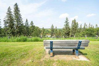 Photo 2: 8326 100 Avenue: Fort Saskatchewan House for sale : MLS®# E4167968