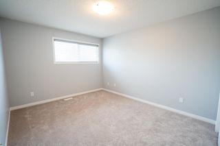 Photo 20: 8326 100 Avenue: Fort Saskatchewan House for sale : MLS®# E4167968