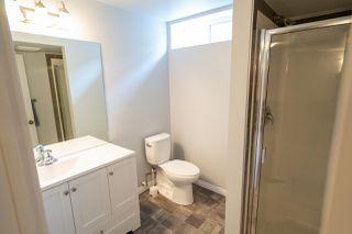 Photo 29: 8326 100 Avenue: Fort Saskatchewan House for sale : MLS®# E4167968
