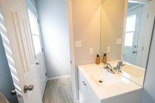 Photo 23: 8326 100 Avenue: Fort Saskatchewan House for sale : MLS®# E4167968