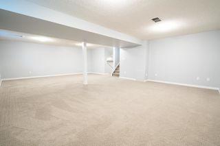 Photo 26: 8326 100 Avenue: Fort Saskatchewan House for sale : MLS®# E4167968