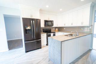 Photo 9: 8326 100 Avenue: Fort Saskatchewan House for sale : MLS®# E4167968