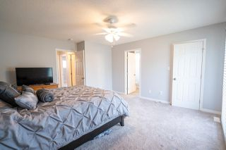 Photo 16: 8326 100 Avenue: Fort Saskatchewan House for sale : MLS®# E4167968