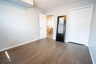Photo 24: 8326 100 Avenue: Fort Saskatchewan House for sale : MLS®# E4167968