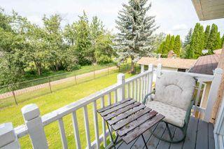 Photo 18: 8326 100 Avenue: Fort Saskatchewan House for sale : MLS®# E4167968