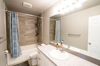 Photo 21: 8326 100 Avenue: Fort Saskatchewan House for sale : MLS®# E4167968