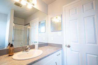 Photo 19: 8326 100 Avenue: Fort Saskatchewan House for sale : MLS®# E4167968