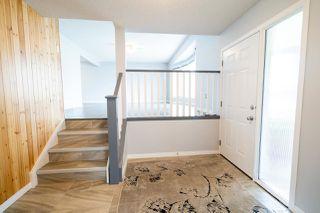 Photo 4: 8326 100 Avenue: Fort Saskatchewan House for sale : MLS®# E4167968