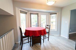 Photo 12: 8326 100 Avenue: Fort Saskatchewan House for sale : MLS®# E4167968