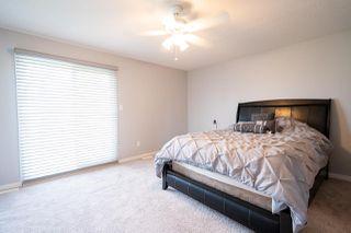 Photo 17: 8326 100 Avenue: Fort Saskatchewan House for sale : MLS®# E4167968