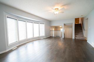 Photo 6: 8326 100 Avenue: Fort Saskatchewan House for sale : MLS®# E4167968