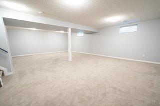 Photo 25: 8326 100 Avenue: Fort Saskatchewan House for sale : MLS®# E4167968