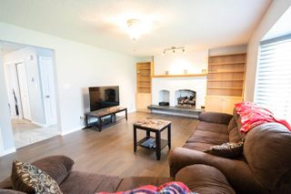 Photo 13: 8326 100 Avenue: Fort Saskatchewan House for sale : MLS®# E4167968