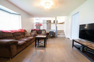 Photo 14: 8326 100 Avenue: Fort Saskatchewan House for sale : MLS®# E4167968