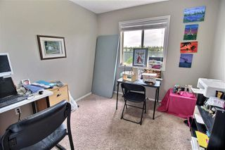 Photo 5: : Spruce Grove House Half Duplex for sale : MLS®# E4168915