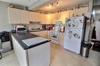 Photo 3: : Spruce Grove House Half Duplex for sale : MLS®# E4168915