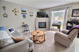Photo 4: : Spruce Grove House Half Duplex for sale : MLS®# E4168915