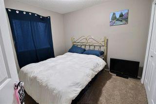Photo 6: : Spruce Grove House Half Duplex for sale : MLS®# E4168915