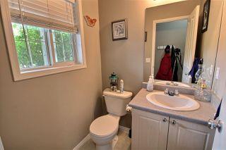 Photo 2: : Spruce Grove House Half Duplex for sale : MLS®# E4168915